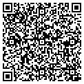 QR code with Senbac Technical Management contacts