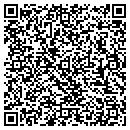 QR code with Cooperworks contacts