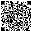 QR code with J T Brown's Store contacts