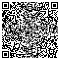 QR code with Alaska Bus Charters & Tours contacts