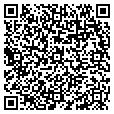 QR code with James P Conway contacts