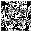 QR code with Low Back Pain Clinic contacts