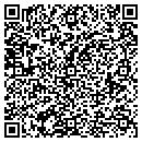 QR code with Alaska Industrial Hygiene Service contacts