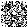 QR code with Brown & Brice Ice Sculptures contacts