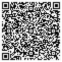 QR code with Intervention Helpline Inc contacts