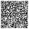 QR code with Taxes Plus Business Service contacts
