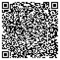 QR code with Fairbanks Community Blood Bank contacts