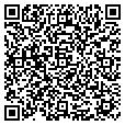 QR code with Kaltag Tribal Council contacts