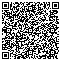 QR code with Sunrise Medical Transcription contacts