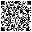 QR code with Pioneer Land Co contacts