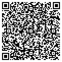 QR code with Terra-North Inc contacts