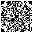 QR code with Arno Construction contacts