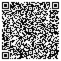 QR code with Ketchikan Gateway School Supt contacts