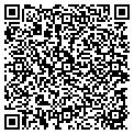 QR code with Mc Kenzie Dream Carousel contacts