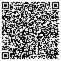 QR code with Planning & Community Dev contacts
