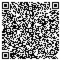 QR code with Eagle's Roost Lodge contacts