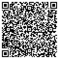 QR code with Alaska Bride & Groom Magazine contacts