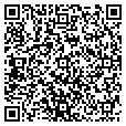 QR code with Hagens contacts