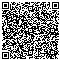 QR code with Wasilla Infusion Therapy contacts