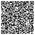 QR code with Kathy Sloan Business Service contacts