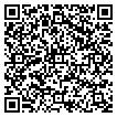 QR code with Becky R Schaffer Dc contacts