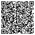 QR code with Down East Saloon contacts