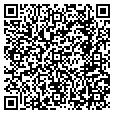 QR code with Northern Power Systems contacts