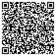 QR code with Ketz Kelly DC contacts