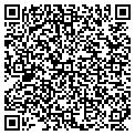 QR code with Eureka Builders Inc contacts