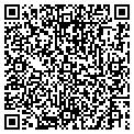 QR code with Tew Trevor DC contacts