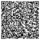 QR code with AAA-Rubber Stamp & Engraving contacts