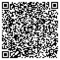 QR code with Sunnyboy Audrey contacts