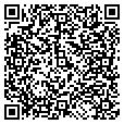 QR code with Turvey Marilyn contacts
