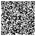QR code with Northway Natives Inc contacts