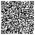 QR code with Wayne Chiropractic contacts