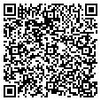 QR code with Northern Energy contacts