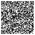 QR code with Boondock Sporting Goods contacts