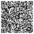 QR code with Videolinks contacts