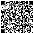 QR code with Marine Highway Department contacts