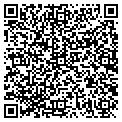 QR code with Streamline Paint Co Inc contacts