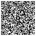 QR code with Ocean Shores Motel contacts