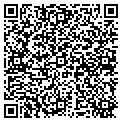 QR code with Arctic Technical Service contacts