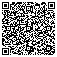 QR code with WIC Clinic contacts