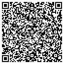 QR code with Fields & Sons Inc contacts