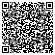 QR code with Steese Lounge contacts