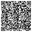 QR code with Hide-A-Way Gifts contacts