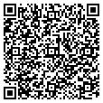 QR code with Aniak School contacts