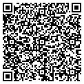 QR code with OMalley Construction & Con contacts