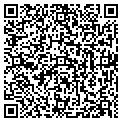 QR code with Eric P Buetow DDS contacts