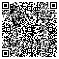 QR code with Total Health Inc contacts